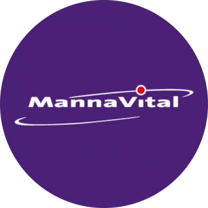 Mannavital