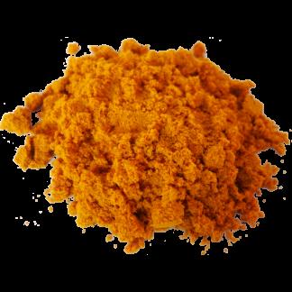 ontstekingen specerij Curcuma gemalen