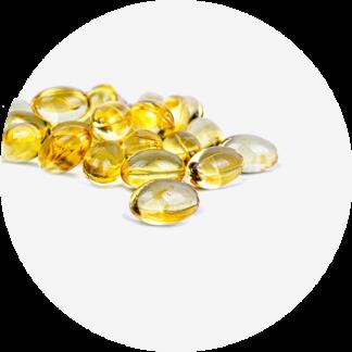 Capsules / tabletten / gelules