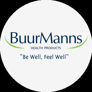 BuurManns