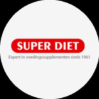 Super Diet