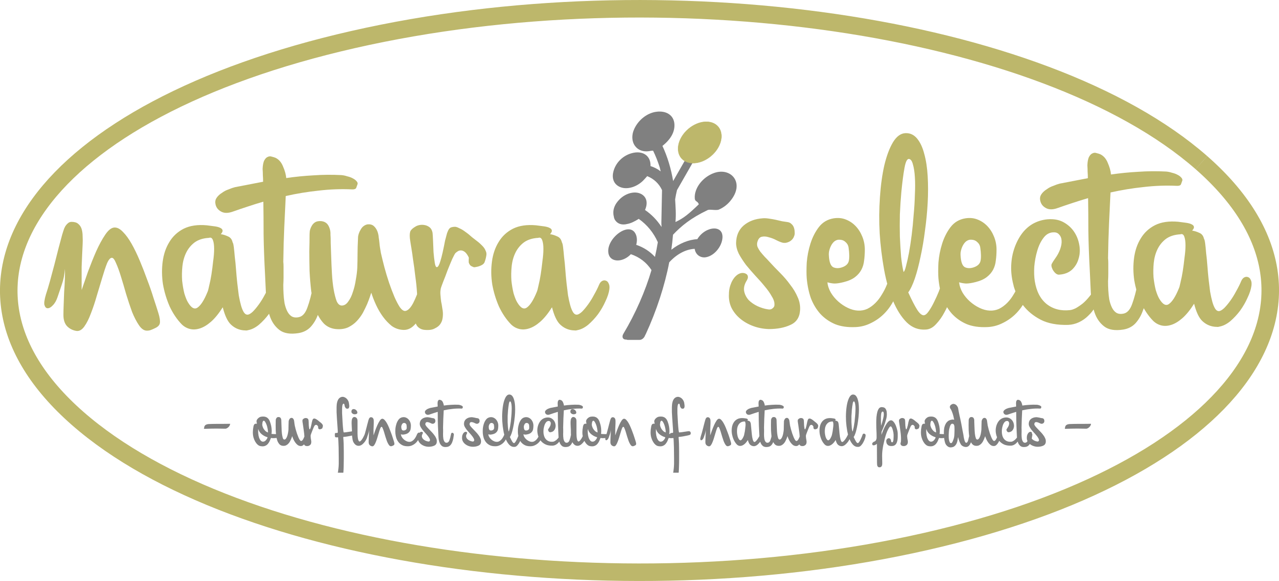 Natura Selecta