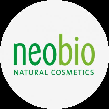 neobio logo